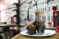 Σοκολάτα Nestle
