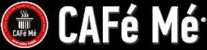 CAFeMe-EverydayHabit-CoffeeStores