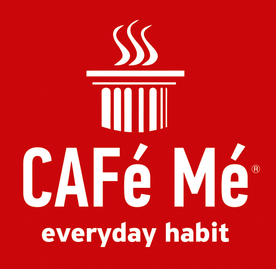 fb page: CAFe Me Greece