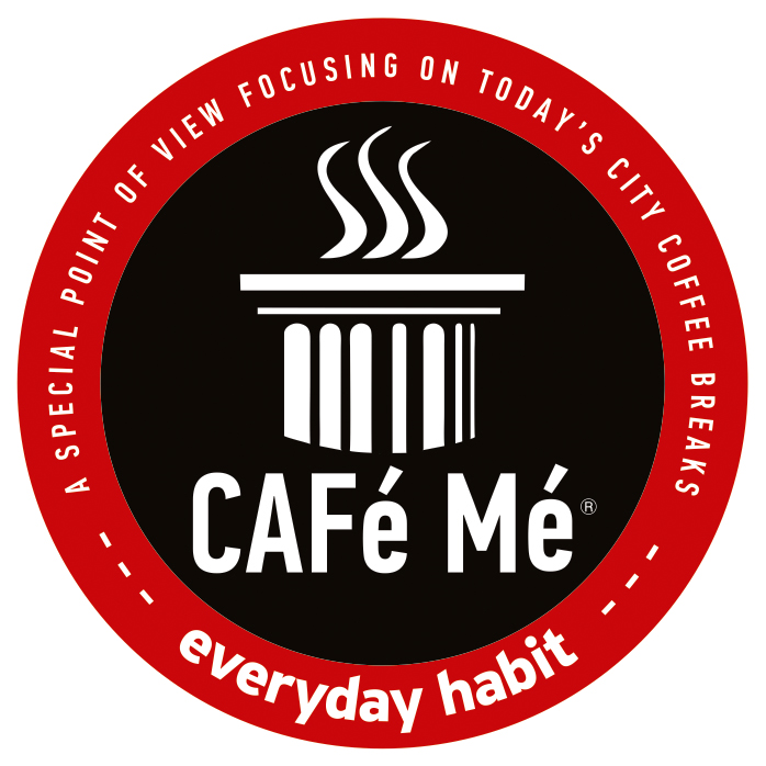 fb page: CAFe Me Greece